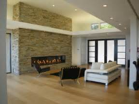 interior wall designs for living room coolest living room wall tiles design with additional