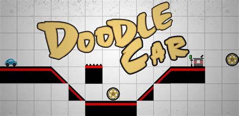 doodle version free for android doodle car 187 android 365 free android
