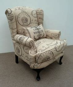 script armchair australia 1000 images about wing back chairs on