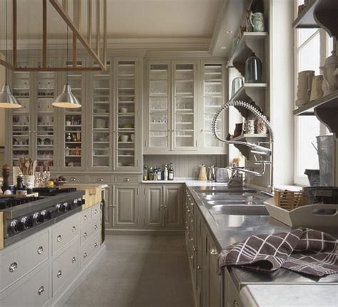 Kitchen Ideas Grey by Alamode Gorgeous Grey Kitchens Inspiration For My Remodel