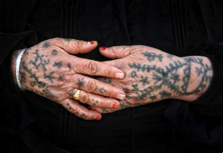 tattoo prices darwin das magazin f 252 r deutsch t 252 rkische kunst kultur renk