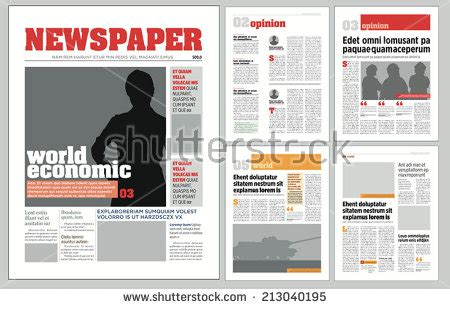 newspaper layout design software free download get free editorial news images hd pictures and royalty