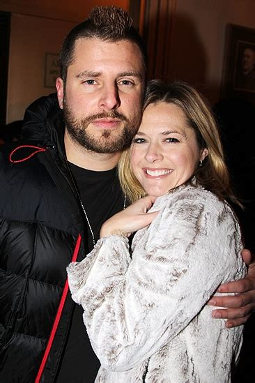 is james roday and maggie lawson are dating in 2014 this is so fucking awesome that s the only way to