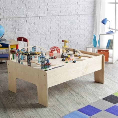 colorado play table kidsfu shop for furniture