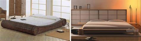 gullov ebay mobili da cucina usati