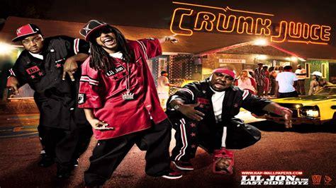 #Lil Jon and The East Side Boyz - Put Yo Hood Up (Ul ... Y Eastside