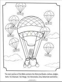 books of the bible coloring pages historical books bible coloring pages what s in the bible