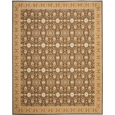 home depot area rugs 9x12 9x12 rugs home depot rugs ideas