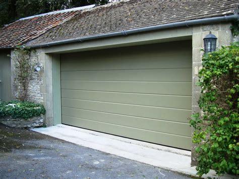 Sectional Garage Doors Progressive Systems Uk Garage Door Products
