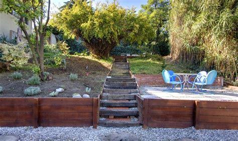 is backyard one word or two teraced backyard gradnja obiteljske kuće