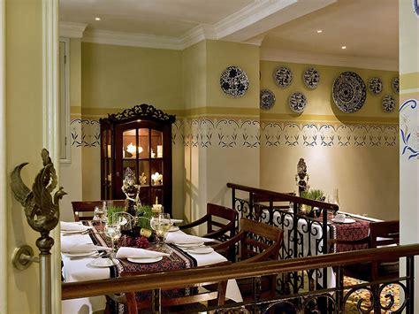 Jakarta Acc Kalung Set Anak K 001 paprika yogyakarta restaurants by accorhotels