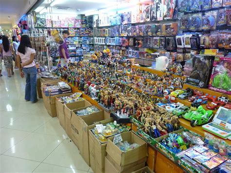168 shopping mall manila philippines top tips before