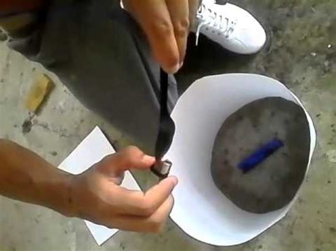 how to make homemade tattoo ink how to make ink ink