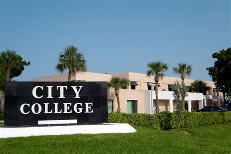 Best Mba Schools In Miami by Top 10 Colleges For An Degree In Miami Fl Great