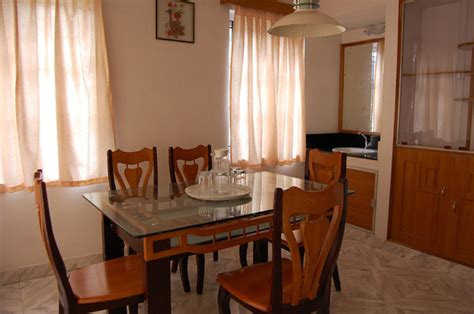 maruthi cottage ooty rooms rates photos reviews deals