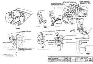 chevy wiper switch wiring diagram wiper download free