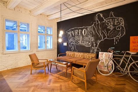 chalkboard paint ideas for living room chalkboard paint ideas a cool accent in the home interior