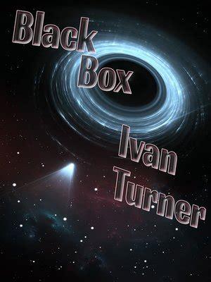 black box ebook 2 351 results for the black box 183 overdrive rakuten