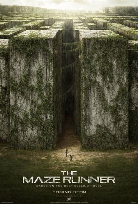 maze runner film location the maze runner 2014 mystery movie xcitefun net