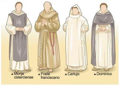 imagenes religiosas pdf historia de la historia 211 rdenes religiosas