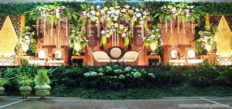 Harga Rias Salon Jogja paket rias pengantin murah di surabaya home design idea