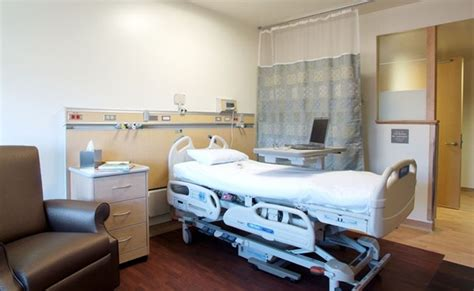 How Much Does A Hospital Bed Cost by How Much Does Open Surgery Cost In India Quora