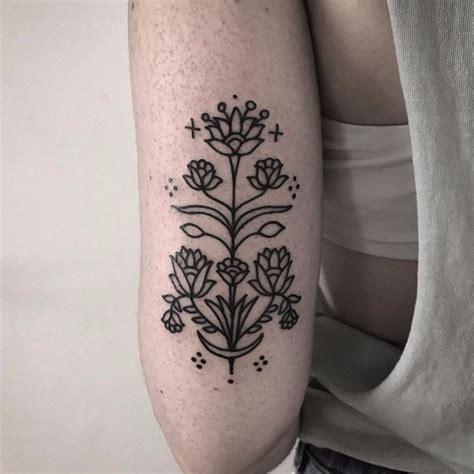 sun henna tattoo tumblr best 25 henna moon ideas on sun henna