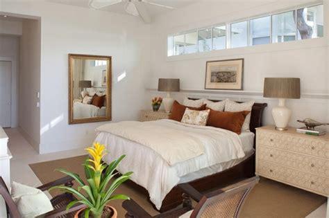 kleine schlafzimmer layouts gem 252 tliches schlafzimmer im keller einrichten