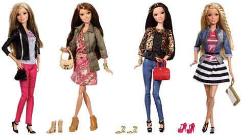 fashion doll 2015 2015 fashion dolls autos post
