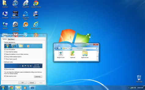 theme editor windows xp win 7 style explorer for xp by j lindo on deviantart