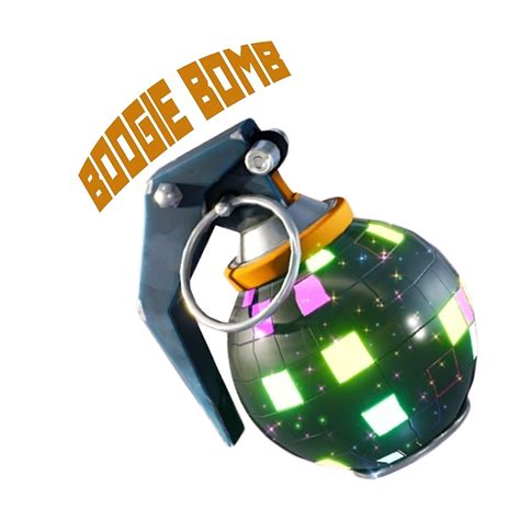 fortnite boogie quot fortnite boogie bomb quot by solodov redbubble