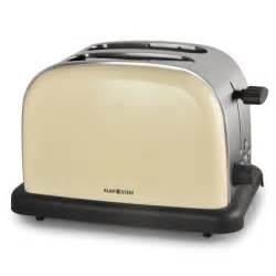 Sur La Table Toaster Grille Pain Toaster 2 Tranches Inox 1000w Cr 232 Me Achat