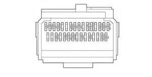 2006 scion tc parts diagram autos post