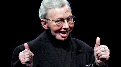 Up Film Ebert | roger me a eulogy for my hero roger ebert film misery
