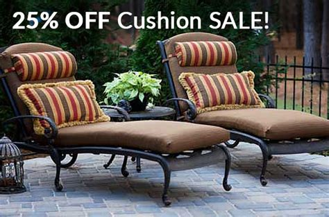 Patio Furniture Marietta Ga by Outdoor Furniture Atlanta Outdoor Chairs Table Patio