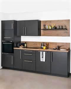 darty 8 nouvelles cuisines sur mesure 224 d 233 couvrir