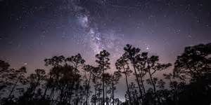 meteor shower of the decade tonight thur 8 11 fri 8