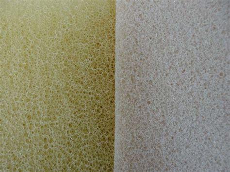 kaltschaum matratzen kaltschaummatratzen matratzenherstellung de