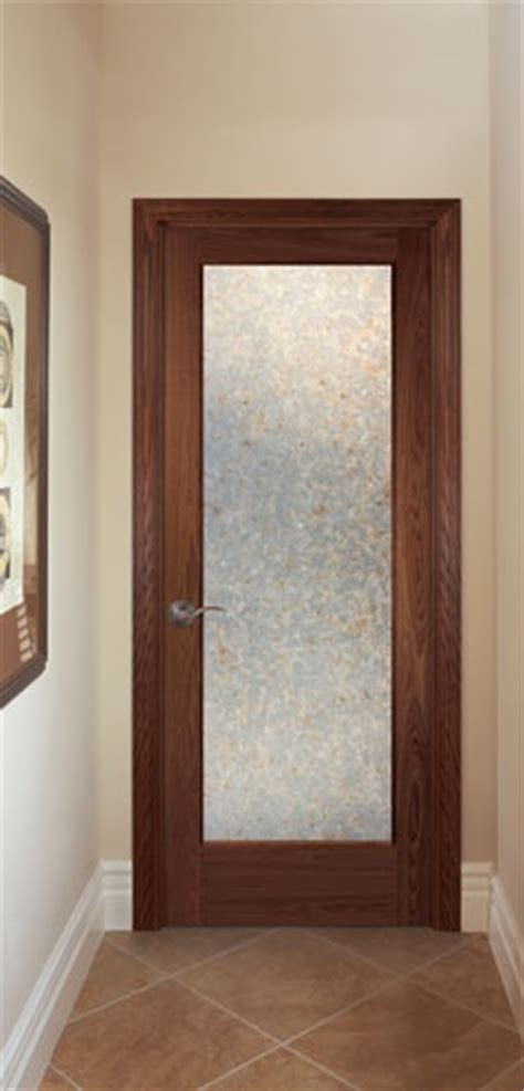 Feather River Interior Doors 30 Best Images About Interior Doors On Pinterest Feathers Monaco And Smooth