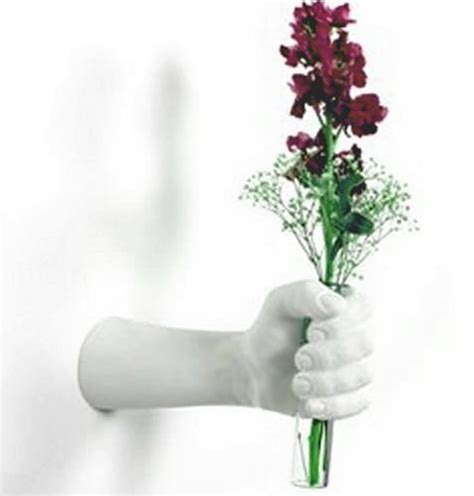 unusual vases  inspire creative craft ideas  add