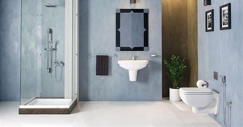 parryware bathroom products bath accessories india