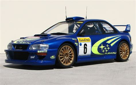 subaru impreza wrc wikipedia subaru impreza wrc automobile wiki fandom powered by wikia