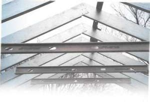aus 8a steel quality framing roofs with steel jlc framing metal
