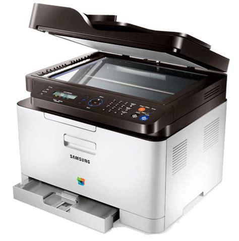 samsung clx3305 prezzo samsung tiskalnik clx 3305 clx 3305 see ceneje si