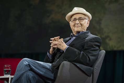 norman lear all of the above norman lear is all of the above encore the big listen