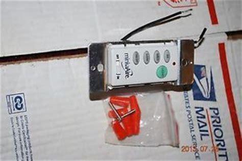 minka aire fan remote troubleshooting universal ceiling fan remote wall on popscreen