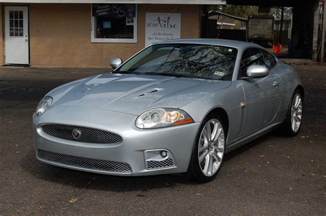 motor auto repair manual 2008 jaguar xk auto manual service manual how to tune up 2008 jaguar xk jaguar xk xkr xkr s bodt kit tuning ebay