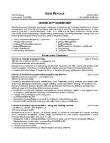 sample resume activities director nursing home 1 - Activity Director Resume