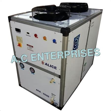 industrial coolers manufacturers in hyderabad industrial chiller manufacturers in hyderabad industrial