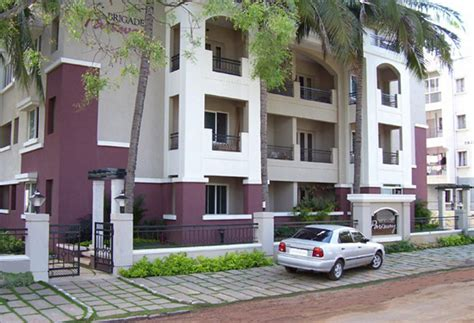Bangalore Appartments by Residential Luxury Apartments In Kanakapura Road
